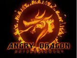 Angry Dragon Entertainment