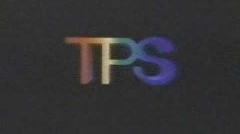 TPS Rainbow