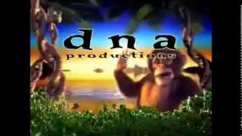 All of the Hi I'm Pauls! (DNA)