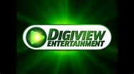 Digiview Entertainment