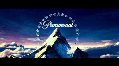 Paramount Pictures - Intro Logo Variant (2011) HD 1080p