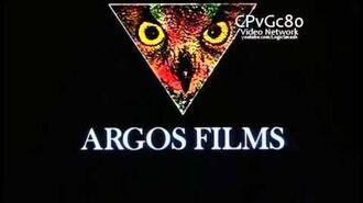 Argos Films (1973)
