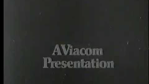 Don Fedderson Productions MCA TV Viacom (low-tone B&W filmed) (1962 1976)