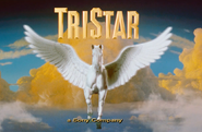 TriStar Pictures