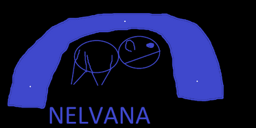 Nelvana lopk logo 3