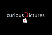Curious pictures logo 26