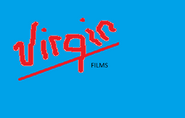 Virgin logo 2