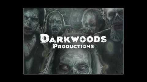 Circle of Confusion Valhalla Entertainment Darkwoods Productions AMC Studios