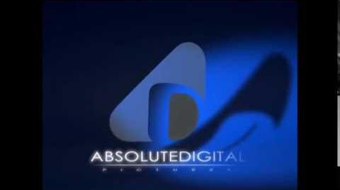 Absolute Digital