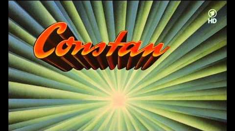 Constantin Film - altes Logo 720p nativ