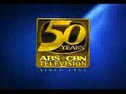 ABS-CBN Gold