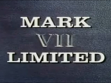 Mark VII Limited