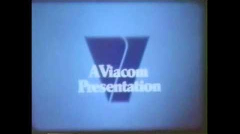 More Recent and Updated Viacom Logo History (ORIGINAL)