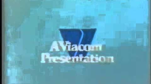 Viacom Logo 1976-1982 2