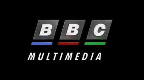 BBC Multimedia (1997)