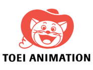 Toei Animation logo svg