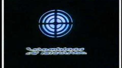 Colombiana De Television