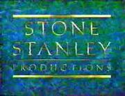 Stone Stanley