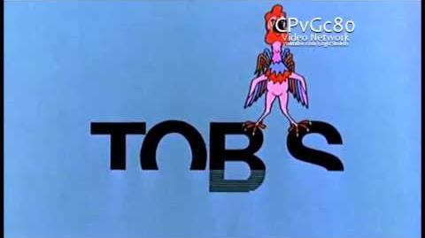 Tobis (1981)