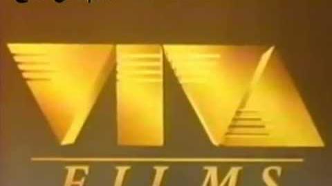 VIVA Films (1991)