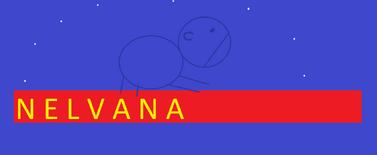 Nelvana dance 8