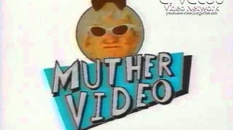 Muther Video