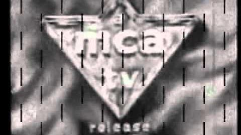This is MCA Arrowhead of Doom