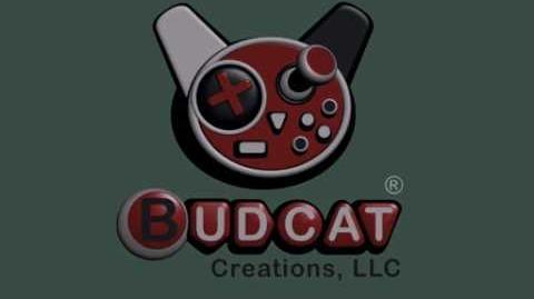 Budcat Creations