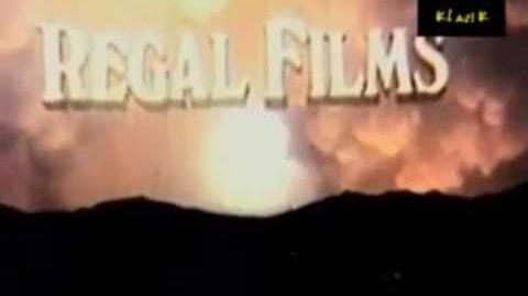 Regal Films (1987)