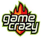 150px-Game Crazy company logo 2010