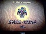 Snee-Oosh