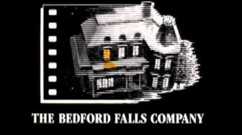 The Bedford Falls Company (1986)