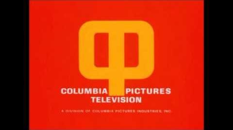 CPT Pretzel (1974)