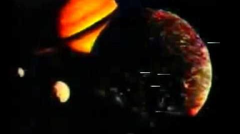 Vadimon Video (1970-present)