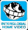 Interglobal Home Video