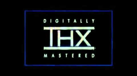 THX Logo 1997 1080p HD