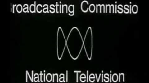 ABC 1967 Logo Full version recreation