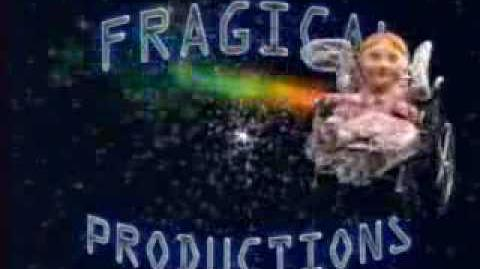 Fragical production