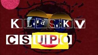 Rugrats Lost Episode 2
