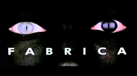 Fabrica (2001)-0