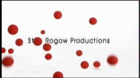 Stan Rogow Productions Disney Channel Buena Vista International (2001)-1