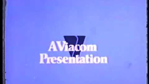 Viacom V Of Doom Logo (1976-1979-1986-1990-2000)(In Color and Flim-O-Vision)