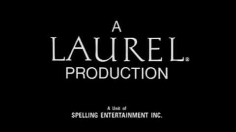 Laurel Entertainment