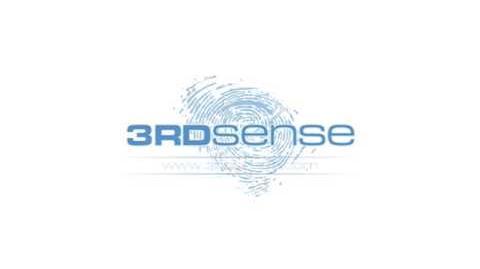 3rdSense