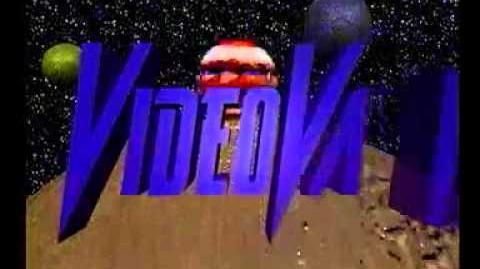 Videovan Entertainment (2000)