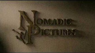 Nomadic Pictures Logo