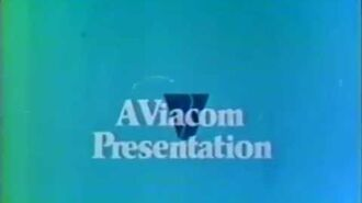 Viacom Enterprises (1976) - Silent (Tape Malfunction)-0