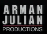 Arman Julian Productions