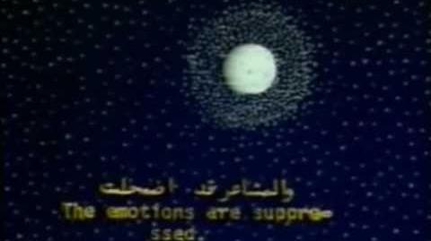 Aanandam Arts (1982)-1