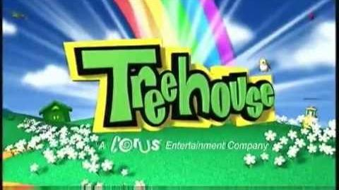 Treehouse tv 2008 logo canada 640x372